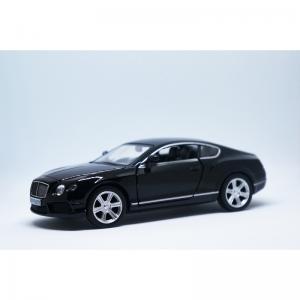 Bentley-Continental-GT-V8-[main].jpg